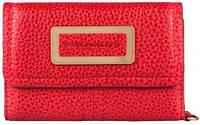 Сумка-клатч вертикальная женская с чехлом для iPhone 5/5S Piquadro HELENE/Red AC3212W66_R, красный