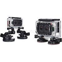 Корпус GOPRO AHD3D-301 na dwie камеры sportowe