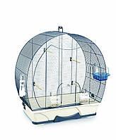 Клетка Savic Evelyne 50 (Эвелин) для птиц, 70х36х73 см
