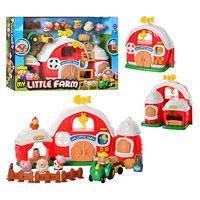 "Детская игрушка Keenway, 30832 ""Ферма"""