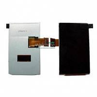 Дисплей LG KP500/KP501/KP570/GM360/GS290/GT500 orig