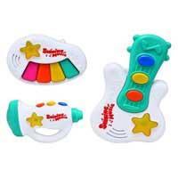 """Детская игрушка Keenway 31941 """"Музыкальные инструменты"""""""