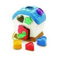 Детская игрушка Keenway 31251 Домик