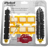 Оборудование IROBOT Набор аксессуаров для Roomby serii 700