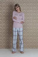 Жіноча піжама HAYS 17151