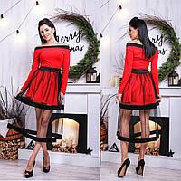 Платье трансформер а3353