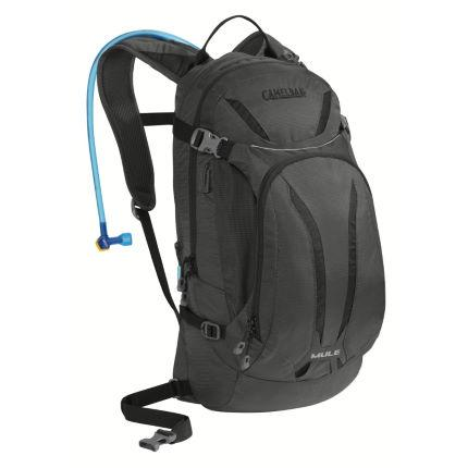 Велосипедний рюкзак Camelbak Mule з гидратором на 3л