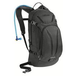 Велосипедный рюкзак Camelbak Mule с гидратором на 3л