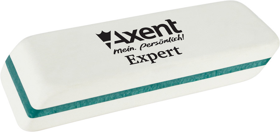 Ластик Axent 1186-A