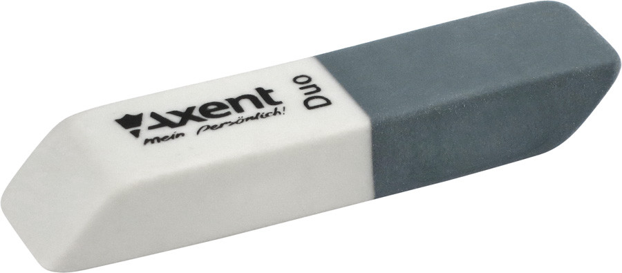 Ластик Axent 1185-A