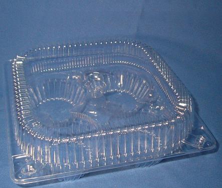 Упаковка для пирожных  ПС-530 код ПС-530, фото 2