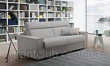 Італійський диван розкладний ROY фабрика Felis