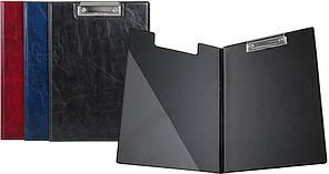 Папка планшет Xepter Axent А4 чорна 2514-01-А