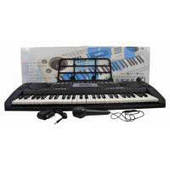 Детское пианино (синтезатор) SK 560