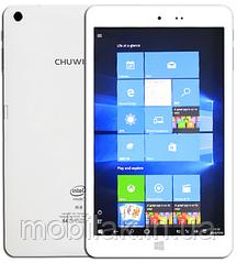 Планшет Chuwi Hi8 Pro