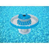 Плавающий светильник для бассейна Intex, 28690
