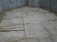 Бентонитовые маты LAVIOSA™EDILMODULO XP5/335_M