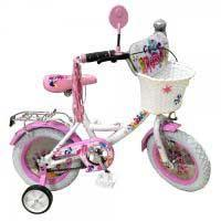 """Двухколесный велосипед My Little pony Profi Trike (12,14,16,18,20"""")"""