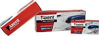 Степлер Axent скоба 24/6 Exakt металлический 25 л синий 4925-02-А