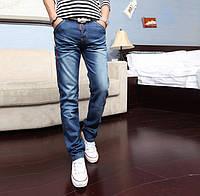Мужские джинсы Fold AL8409
