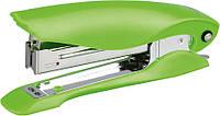 Степлер Axent скоба 10 Ultra 12 л салатовый 4802-09-А