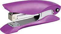 Степлер Axent скоба 24/6 Ultra 25 л фиолетовый 4805-11-А