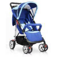 Прогулочная коляска Trans baby Baby car