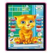 Интерактивный планшет Котенок Джинджер DB 2883 A2+