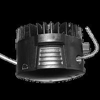 Катушка с леской для триммера ETR-600