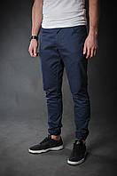 Мужские штаны Feel&Fly JOGGER STRETCH BLUE, фото 1