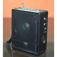 Радио-колонка NS-018U