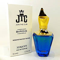 Xerjoff Birdie парфюмированная вода - тестер, 50 мл, фото 1