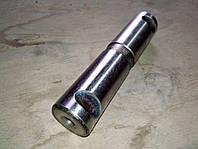 Палец передней рессоры САМС   29AD-01021  #запчасти#САМС