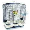 Клетка Savic Carmina 50 (Кармина) для птиц, 65х36х70 см