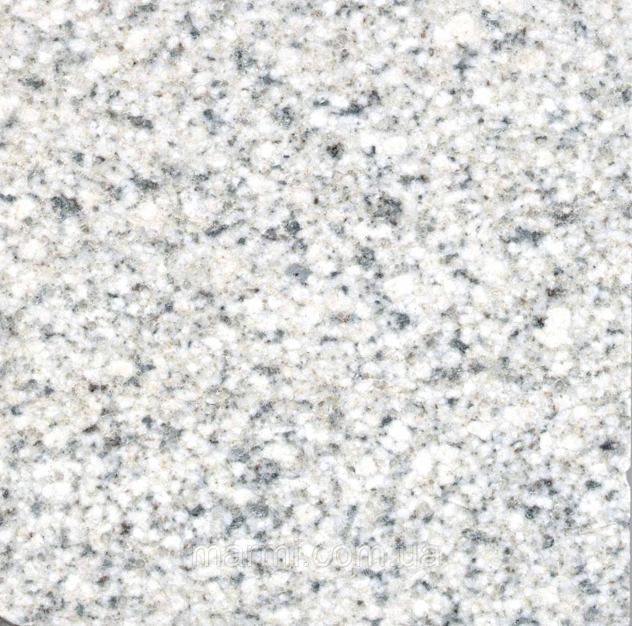 Подоконники из камня 1220х300х20