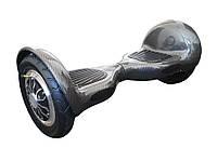 Гироскутер 10 гироборд, мини-сигвей Smart Balance