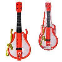 Гитара 220 A-2  в чехле