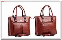 Женская модная сумка большая