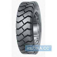 Индустриальная шина MITAS FL-08 (для погрузчиков) 250/75R12 152A5 20PR