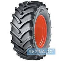Сельхоз шина MITAS AC 65 (ведущая) 600/65R28 168A8/156A8