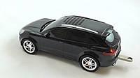 Машинка Porsche Cayenne (колонка, плеер mp3, радио) 174-172335