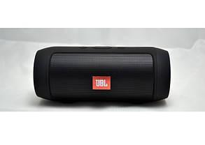 """Портативная колонка Bluetooth JBL Charge 2 mini """"Реплика"""", фото 2"""