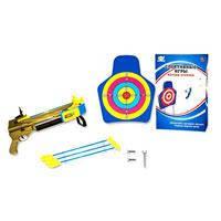 Арбалет S+S Toys EL 80170 R/00584280