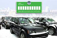 Правильный парковщик №1 170-123545