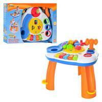 Столик игровой Winfun 0812 NL