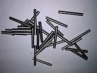 Иголка подшипника GB309-84