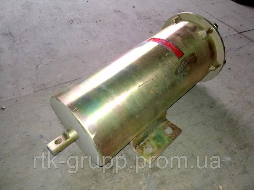 Пневмоцилиндр тормозов ZL50E.9.7
