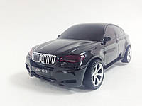 Машинка BMW X6 мини (колонка, плеер mp3, радио) 174-172816