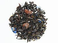 Чай Дикая вишня 100г