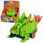 Трансформер динозавр Vtech 148803
